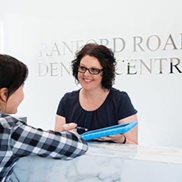 Ranford Road Dental Centre