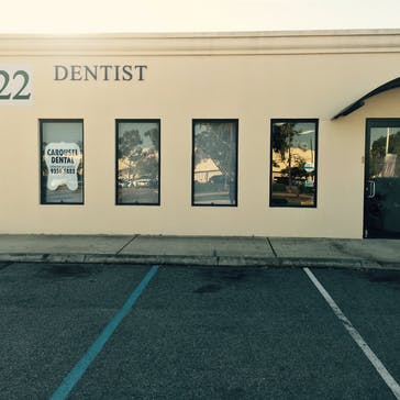 Carousel Dental Centre