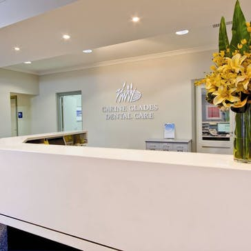 Carine Glades Dental Care