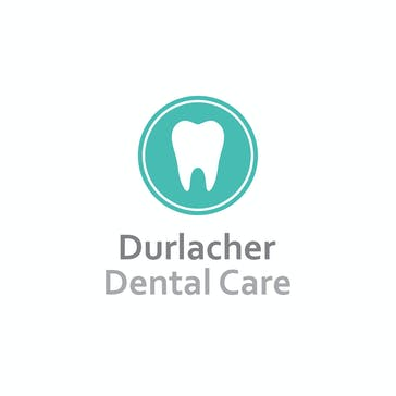 Durlacher Dental Care