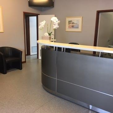 Gosnells Dental Centre