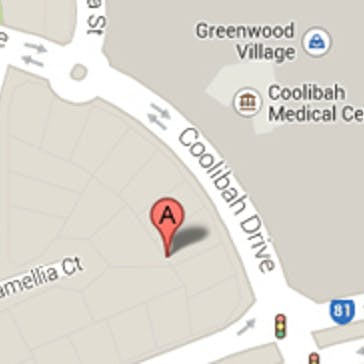 Greenwood Dental Surgery