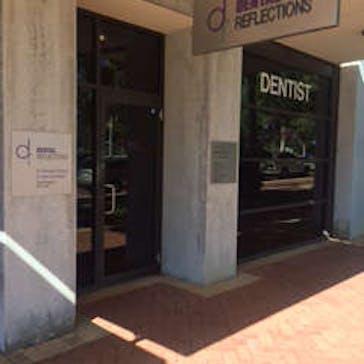 Dental Reflections