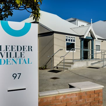 Leederville Dental