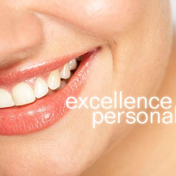 Marangaroo Dental Centre