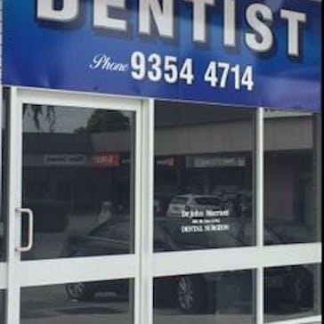 Riverton Dental Centre