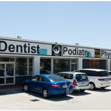 Phoenix Road Dental Surgery