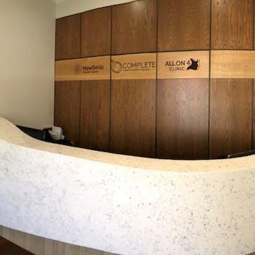 New Smile Dental Centre - Subiaco