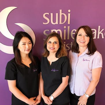Subi Smilemakers Dentist