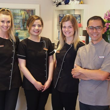 Subiaco Dental Practice