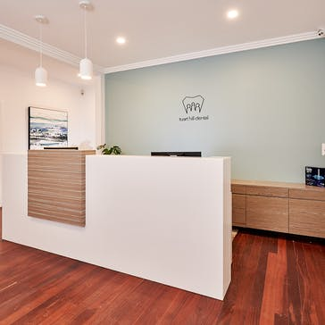 Tuart Hill Dental