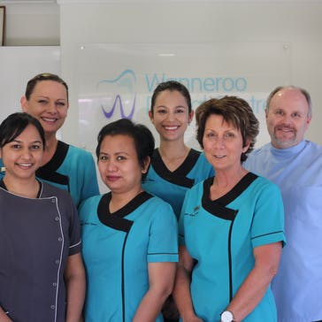 Wanneroo Dental Centre