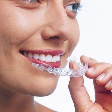 Langmore Dental
