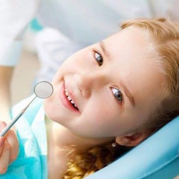 Bundoora Family Dental