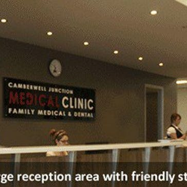 Camberwell Family Dental