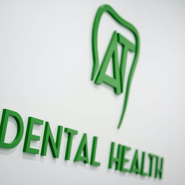 AT Dental Health Footscray