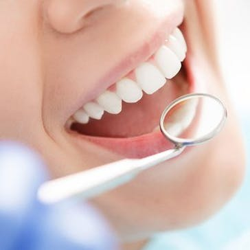 Dental Smile Frankston