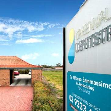Greenvale Dentistry