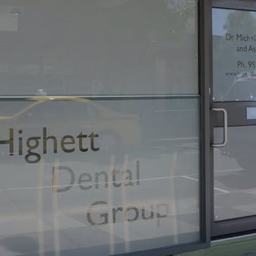 Highett Dental Group