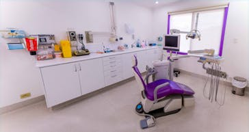 Aqua Smiles Dental