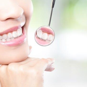 Dental For Everybody