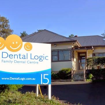 Dental Logic