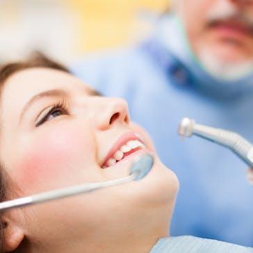 Malvern Family Dental & Implant Centre