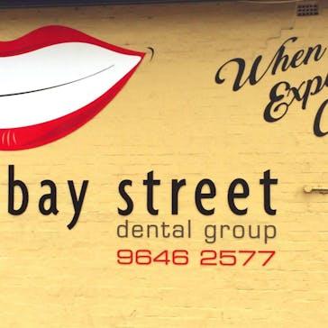 Bay Street Dental Group Port Melbourne