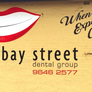 Bay Street Dental Group Port Melbourne