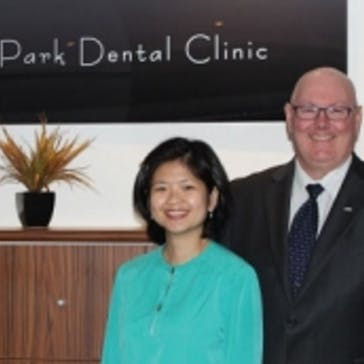 Mill Park Dental Clinic