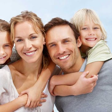 Mooroolbark Family Dental