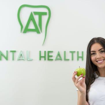 AT Dental Health Richmond