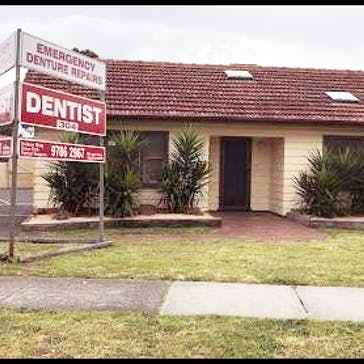 Seaford Dental Clinic
