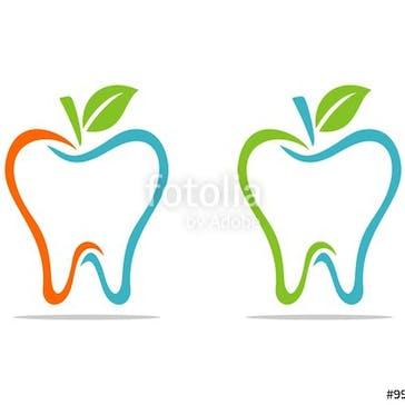 Chapel Gate Dental