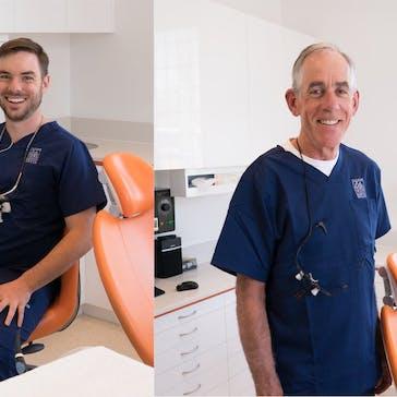 Toorak Dental Group