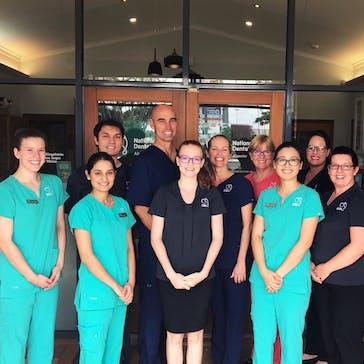 National Dental Care Algester