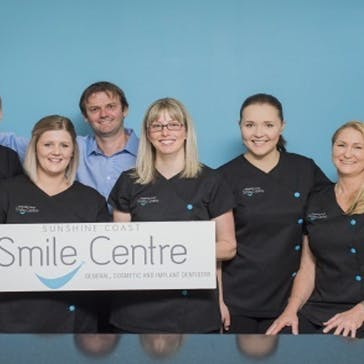 Sunshine Coast Smile Centre