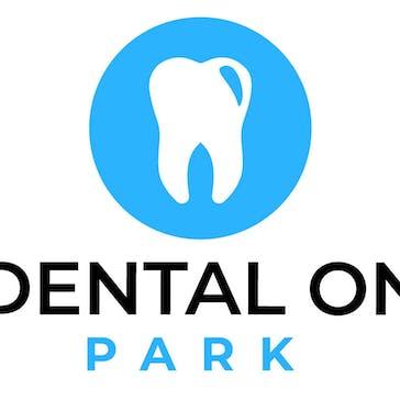Dental on Park