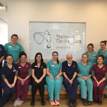 National Dental Care Armidale