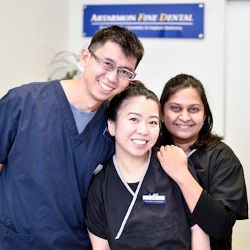 Artarmon Fine Dental