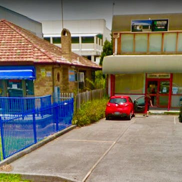 CappsDental at Dapto