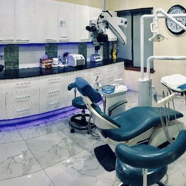 Eastwood Dental Clinic