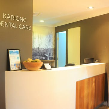 Kariong Dental Care