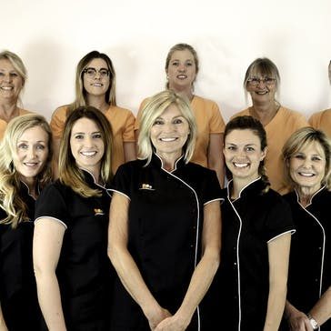 Gateway Dental Care