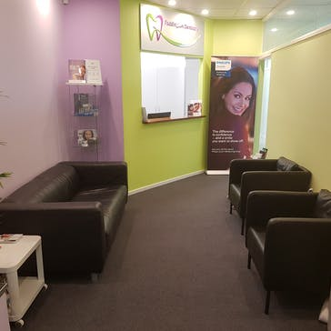 Paddington Dentistry