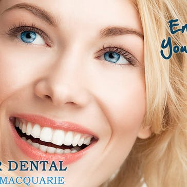 Star Dental Care