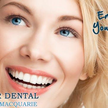 Star Dental Care