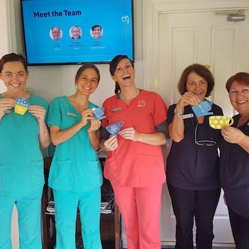 National Dental Care Tweed Heads