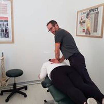 Global Health Centre Chiropractic