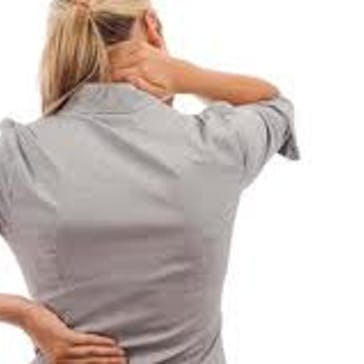 Back In Care Chiropractic Melbourne CBD